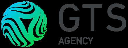 GTS agency